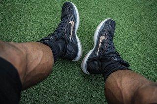 De beste fitness schoenen: Mis deze tips en 4 aanbevelingen niet!