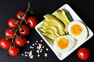 Het ketogeen dieet combineren met intermittent fasting: Hoe en waarom?