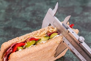 Reverse dieting: wat is het precies en hoe pas je het toe?