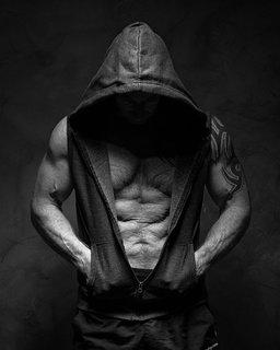 Schouder oefeningen voor thuis: Gebruik deze 3 zeker in je workout!