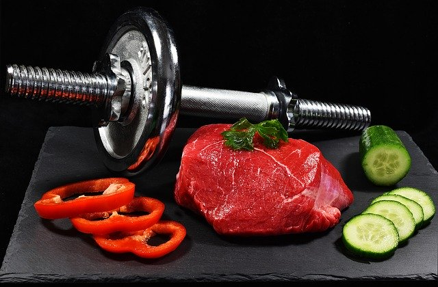 70-80% voeding