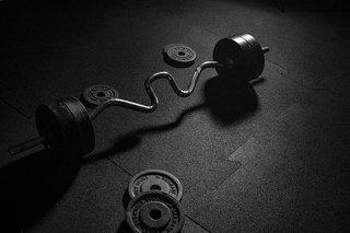 Fitness schema voor beginners: Start meteen goed! (Gratis schema)