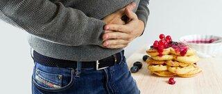 Afvallen zonder honger? Dat kan gemakkelijk met deze 11 tips!