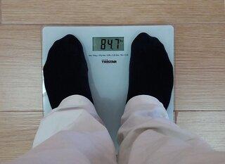 5 kilo afvallen in een maand: Dit is hoe ik het deed, nu jij!