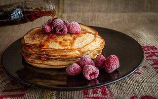 Gezond ontbijt zonder brood: 8x gezond en vullend ontbijt op een rij!