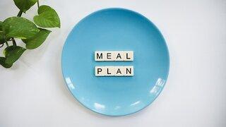 Afvallen met intermittent fasting: mijn ervaringen met resultaten en foto's!