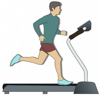 Focus Fitness Jet 7 Review – Is deze loopband jouw geld waard?