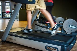 Focus Fitness Jet 5 Review: Past deze loopband bij jou?